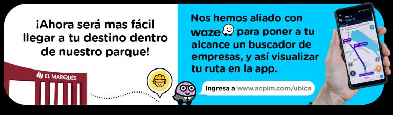 Banner-Waze1